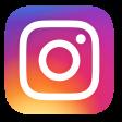 De mooiste #Zoomnl foto's! - De Instagram features van de week