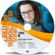 DVD redactioneel portret