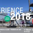 Fujifilm Experience, gratis fotografie-event, 11 maart in Utrecht