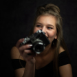 Oproep: wat is jouw grootste fotoblunder?