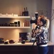 Essentiële marketing voor fotografen - De belangrijkste do's en don'ts