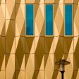 De 10 belangrijkste architectuurfotografie tips voor beginners