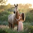 Dieren fotograferen: tips om er buiten mee aan de slag te gaan