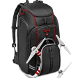 Manfrotto D1 Drone Pack