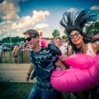Ben je gek op festivalfotografie? Meld je dan snel aan voor onze challenge!