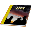 Boek: Hot, Life in the Australian outback
