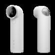 Review HTC RE Camera - Klikken, en klaar!