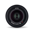 Zeiss Loxia 2.4/25 - High-end groothoek