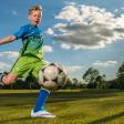 Tips om bewegingsonscherpte te voorkomen