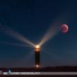 Hoe fotografeer je de maan? - Inclusief tips voor de supermaan op 7 april