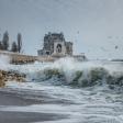 Fotograferen in de storm - Hoe maak je de mooiste foto's en bescherm je je camera?