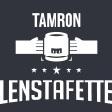 Tamron's Lenstafette in volle gang
