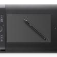 Draadloos pentablet: Wacom Intuos4 Wireless
