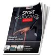 Leer alles over sportfotografie