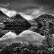 Cursus: zwart-wit fotografie voor gevorderden