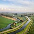 Nieuwe Zoom Academy cursus Landschap in Nederland online