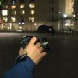 Video - Camera instellingen voor nachtfotografie