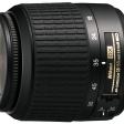 Begin je met een zoomlens of met een lens met een vaste brandpuntsafstand?