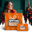 Kamera Express viert feest in december