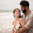 Capture the love - Tips voor een spontane en ontspannen loveshoot