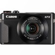 Review: Canon Powershot G7X Mark II