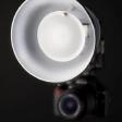 Cameragadget: Mini Beauty Dish