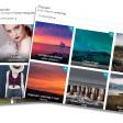 Zoom.nl toont mooiste foto's nu nog makkelijker