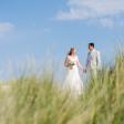 Workshop trouwfotografie op Ameland