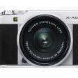 Degelijke instapper - Fujifilm X-A5