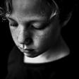Het geheim achter goede portretverlichting - Alle soorten op een rijtje