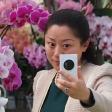 5 handige selfie apps