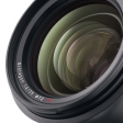 Verbeterde Distagon - Zeiss Milvus 35mm f/1.4
