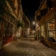 17 pittoreske dorpjes in Nederland