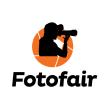 Hét nieuwe spectaculaire foto-event: Fotofair