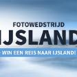 Uitslag IJsland Fotowedstrijd Natuur