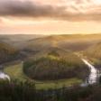 Quiz: wat weet jij over landschapsfotografie?