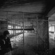 Voorbereiding voor Tsjernobyl