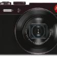 Cameratypes: Leica cameralijn