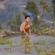 Getest: De Tamron 18-400mm op rondreis door Zuidoost-Azië
