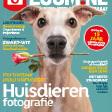 Het nieuwe Zoom.nl magazine is uit!