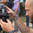Video: workshop natuurfotografie met de Panasonic Lumix DC-G9