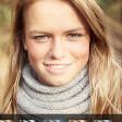 App: Smile detector