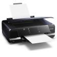 Nieuwe Epson alles-in-een fotoprinter