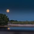 Hoe fotografeer je de maan? - Inclusief tips voor supermaan op 31 januari