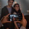 Zo maak je sfeervolle en levendige portretfoto's met je smartphone