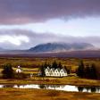 Lezersreis: IJsland