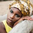 11 tips voor de beste portretfoto's