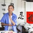 Het verhaal van de fotograaf: Johan Horst, amateurfotograaf in China