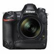 Nikon D6 en 120-300mm f/2.8 - Professionele ontwikkelingen