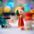De beste cadeau's voor een fotograaf tijdens de feestdagen